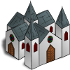 nicubunu_RPG_map_symbols_Cathedral